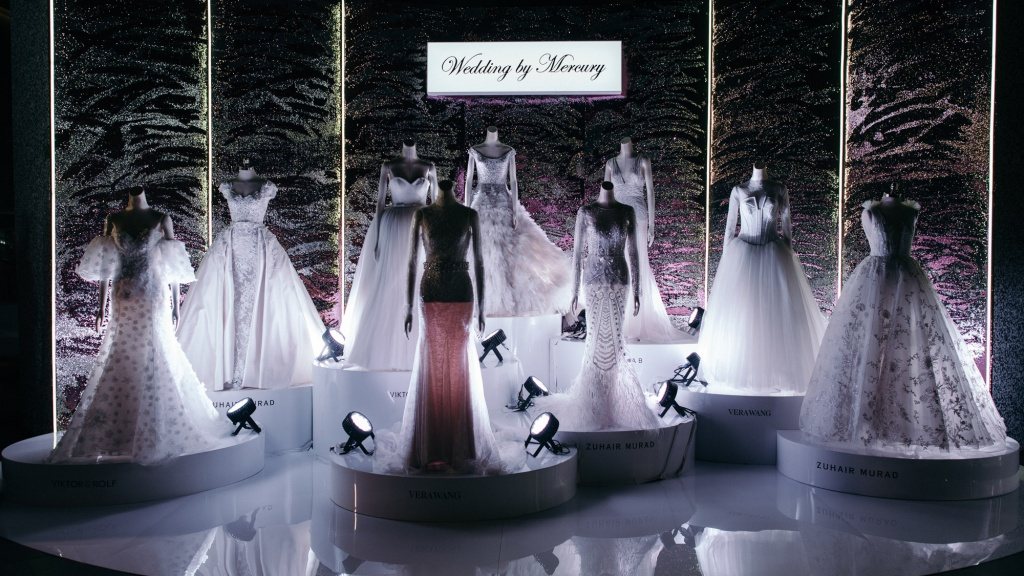 WEDDING_AWARD_VINDR_WEB_0006.jpg