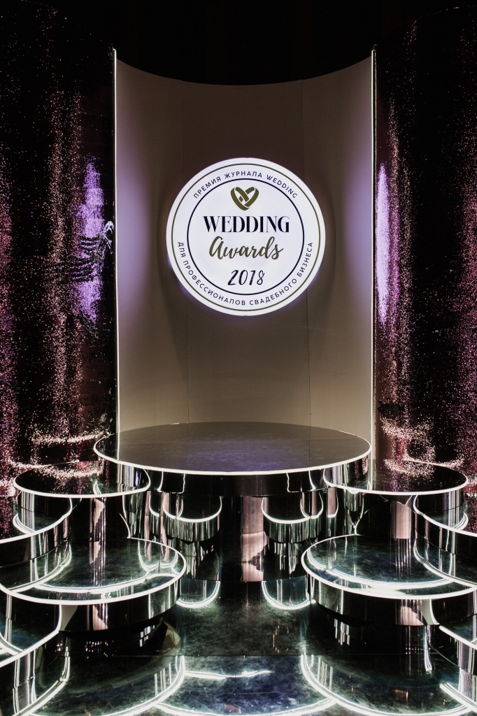 WEDDING_AWARD_VINDR_WEB_0002.jpg